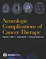Neurologic Complications of Cancer Therapy