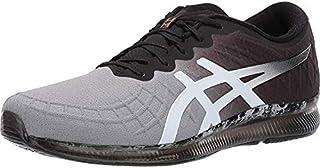 Men's Gel-Quantum Infinity Shoes
