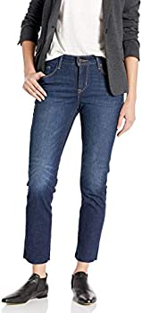 Levi's Women's Classic Mid Rise Skinny Ankle Jeans