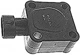 Standard Motor Products Automotive Replacement Throttle Position Sensors