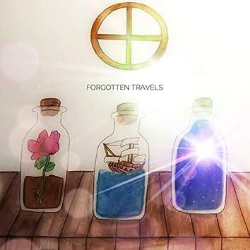 Forgotten Travels