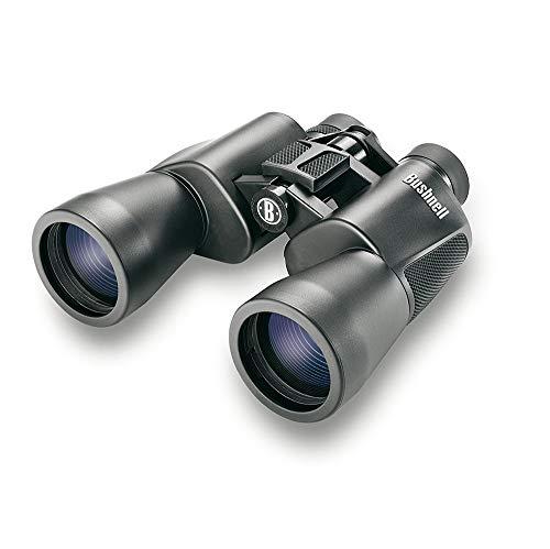Bushnell PowerView 10x50 Wide Angle Binocular