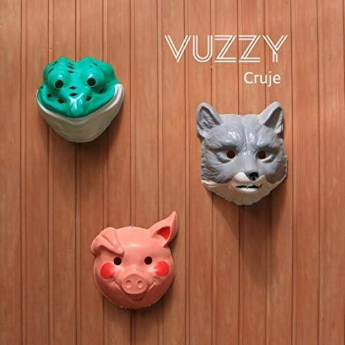 Vuzzy