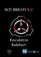 Scp: Breakout
