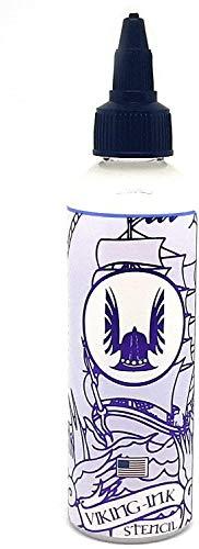 Tattoo-Tinte -Tattoo-Tinte - Tattoo Stencil Application Solution. Stencil Viking-Ink stuff tranfer Stencil Viking-Ink (30ml.)