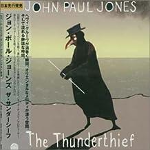 Thunderthief, the