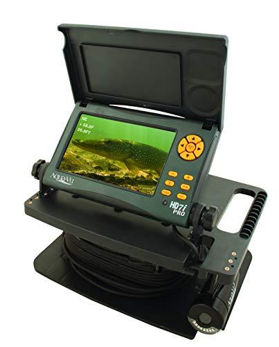 Aqua-Vu HD7i Pro Color HD Underwater Viewing...