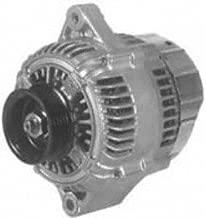Denso 210-0204 Remanufactured Alternator