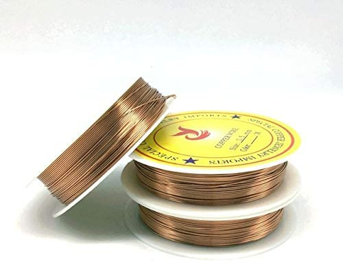 Kamas 3 Colors Mail order 0.2 0.3 0.4 Max 72% OFF 0.5 Copper 0.6 Wires 1 0.8 Brass mm