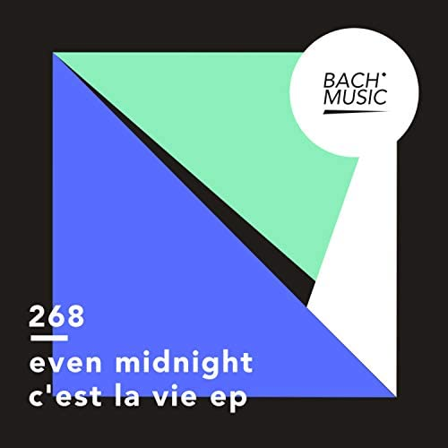 Even Midnight