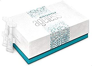 Instantly Ageless Anti-wrinkle Cream - 2 Vials
