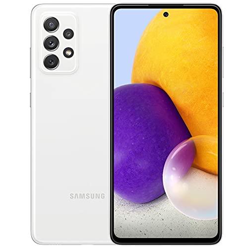 precios de celulares samsung fabricante SAMSUNG