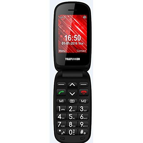 TELEFUNKEN TM 250 -