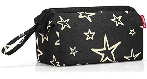 travelcosmetic 26 x 18 x 13,5 cm 4 Liter stars