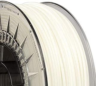 Amazon.es: nrsolutions - Impresión y escaneo 3D: Industria ...