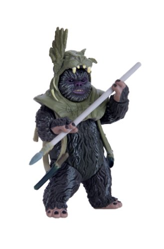 Top 10 ewok toy figures for 2020