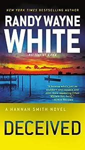 Deceived (A Hannah Smith Novel Book 2)