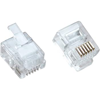 CN0966B14S04SN-040 CN0966 Series Straight Plug CN0966B14S04SN-040 Contacts Not Supplied 4 Contacts Circular Connector Crimp Socket