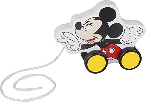 Disney Mickey Jouet, BMX004