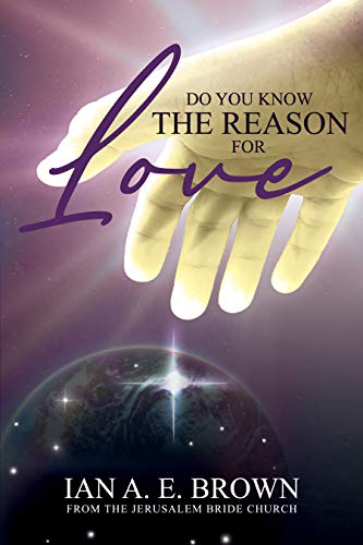 Do You Know The Reason For Love? (English Edition)