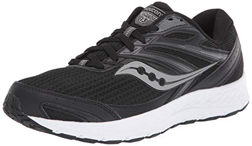 Saucony Men's Cohesion Shoes