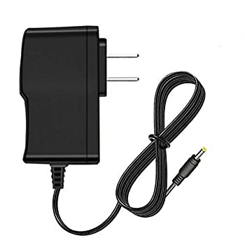 New AC Adapter for Insignia NS-P4112 NS-P4113 Portable CD Player NSP4112 NSP4113