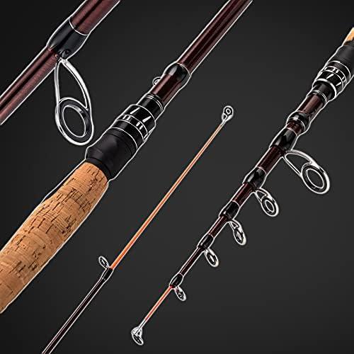 Solid fishing rod _image1