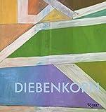 Richard Diebenkorn: A Retrospective - Sasha Nicholas