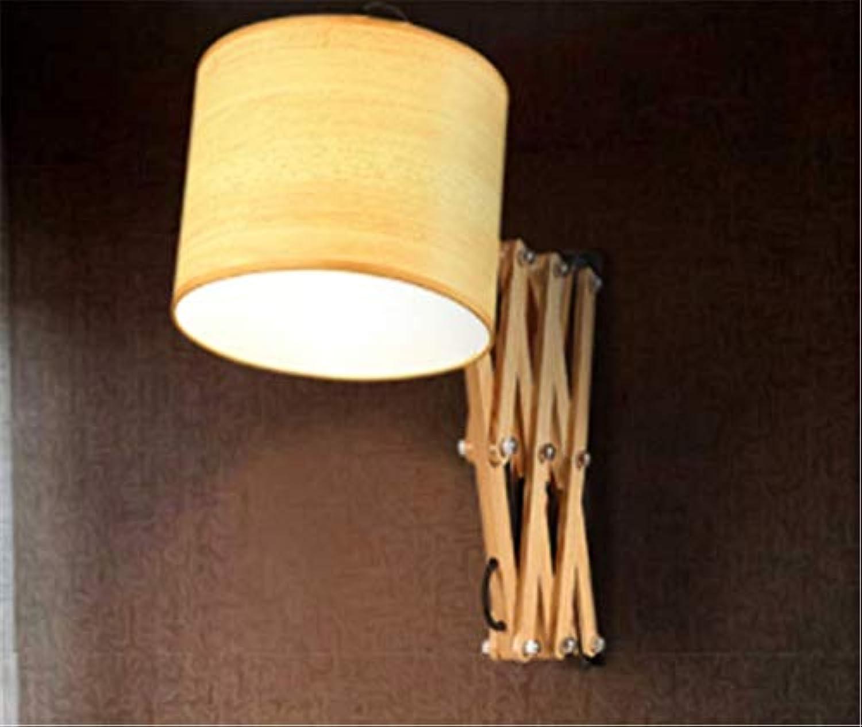 Wandleuchteninnenbeleuchtungbeleuchtungspotleuchtenleuchtensystemeloft American Industrial Land Topf Deckel Wandleuchte, Schlafzimmer Gang Flur Bar Cafe Retro Eisenkunst Wandlampe