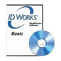ID Works v.6.5 ベーシックエディション