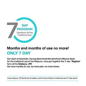 New Science - 7 Day Program for Kidney Cleanse - Kidney Stone - Kidney Health - Kidney Detox - Stone Breaker - Urinary Tract Health - Organic & STANDARDIZED #3