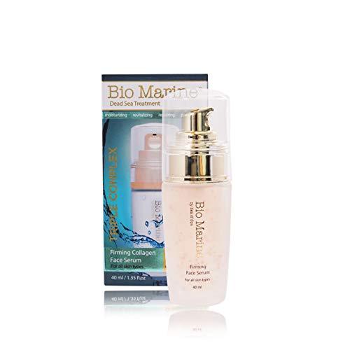 Sea of Spa Bio Marine Collagen sérum pour le visage