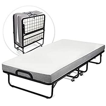 Best portable beds Reviews