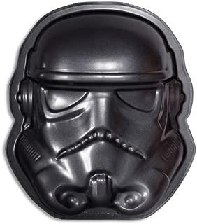 ArtMuseKitsMikash Star Wars - Merchandise - Stormtrooper Baking Pan/Dish/Tray (9