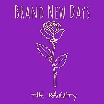 Brand New Days