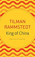 The King of China (German List)