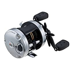 Abu Garcia Ambassadeur C3 Round Reel  Review – The Reel That Can Be Used By All Anglers
