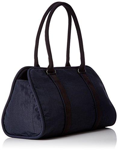 Kipling womens K23474 Handbag