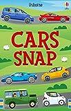 Cars Snap (Snap Cards)