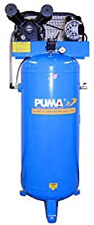 quincy gas compressor