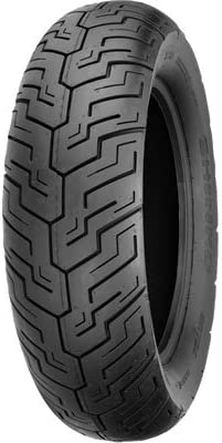 Memphis Mall Shinko SR734 Rear Motorcycle Tire 150 80-15 70S GV Hyosung Ranking TOP1 for