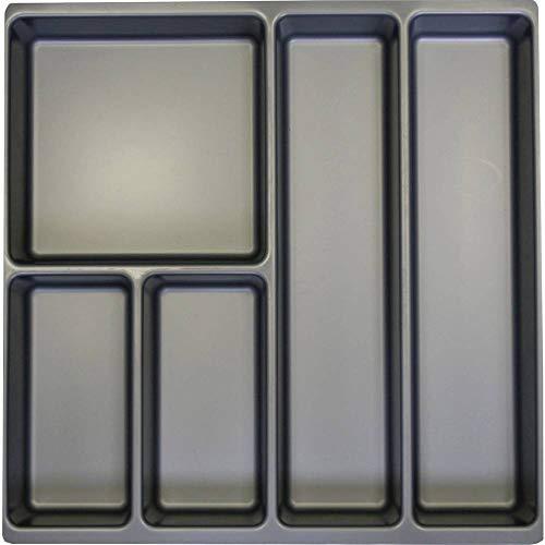 Küpper Schubladenunterteilung Modell 955