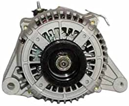 Best 1998 toyota avalon alternator replacement Reviews