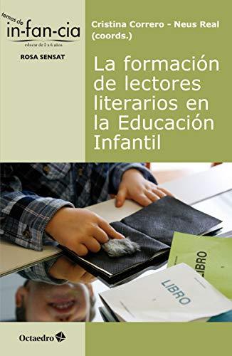 La Formación de lectores Literarios En La Educación