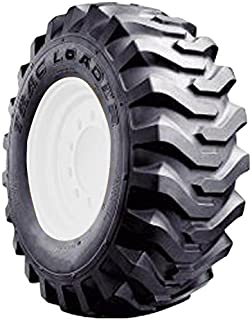 Titan Trac Loader Industrial Tire - 14-17.5 E/10-Ply