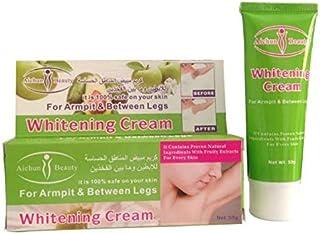 Intimate Bleaching Cream