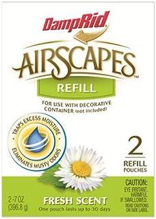 Airsca 2PK Fresh Refill