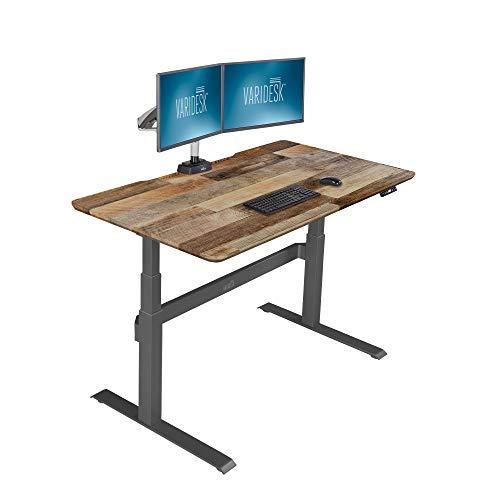 Varidesk Pro Desk 60 Full Electric