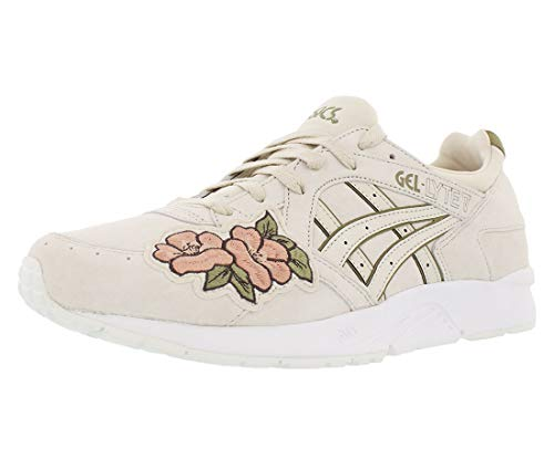ASICS Womens Gel-Lyte V Athletic & Sneakers