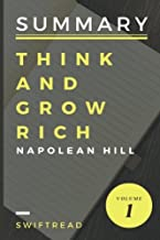 think and grow rich legacy movie